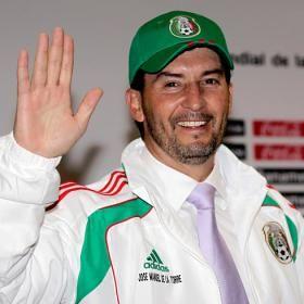 Copa América Argentina 2011: México viene con Sub 23 y sin entrenador