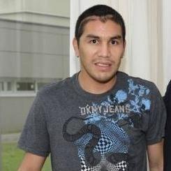 Fútbol Internacional: Salvador Cabañas se queda sin dinero