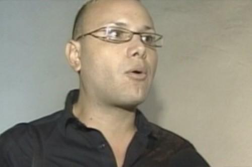 Carlos Cacho cree que Maribel Velarde solo busca hacer titulares