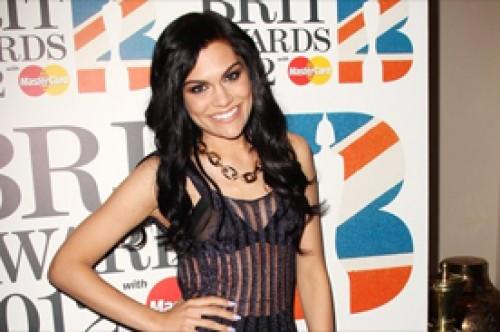 Jessie J niega tener demandas de diva como jueza de The Voice UK