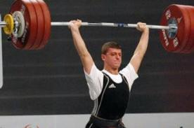 Olimpiadas 2012: Nuevo caso de doping en los Juegos de Londres