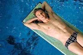 Londres 2012: 23 atletas olímpicos aceptaron ser gays