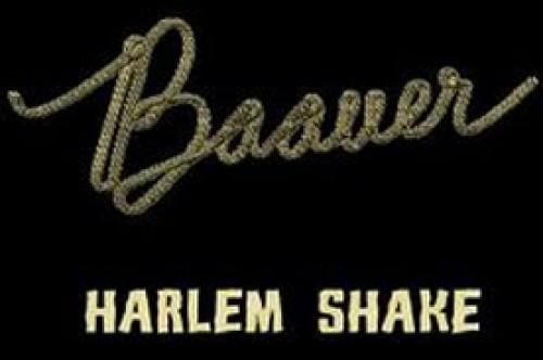 Billboard 2013: Harlem Shake alcanza dos nominaciones