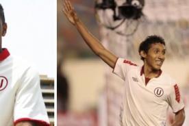 Cristal vs. Universitario: Christofer Gonzales y Alexi Gómez castigados