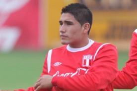 Panamá vs. Perú: Irven Ávila fue desconvocado - Eliminatorias 2014