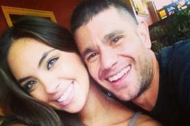 Esto es Guerra: ¿Yaco y Natalie Vértiz a punto de terminar su relación?