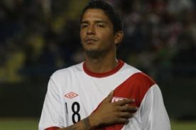 Corea del Sur vs Perú: Markarián llamó seis jugadores del torneo local