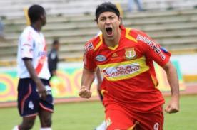 Video: Sport Huancayo venció 2-1 a Pacífico FC con doblete de Ibarra