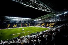 Sancionan a Juventus por cánticos racistas contra hinchas del Napoli