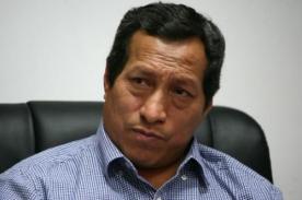 Presidente de Real Garcilaso despide a todos tras perder la final