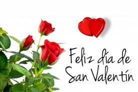 San Valentín 2014: Frases graciosas de amor para tu tarjeta