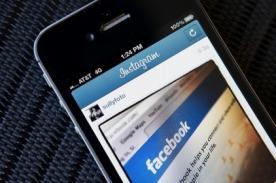 Instagram está a punto de lanzar publicidad en su plataforma