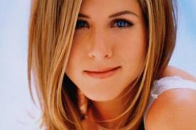 Jennifer Aniston tendrá boda en Hawaii