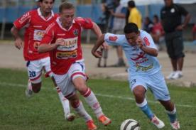 EN VIVO: Real Garcilaso vs. Unión Comercio, transmisión por CMD y GolTV - Copa Inca