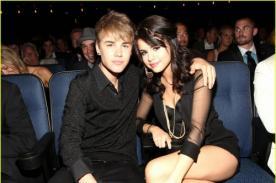 ¿Selena Gomez le escribió una canción a Justin Bieber?