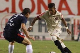 San Martín vs Universitario: Transmisión en vivo por GolTV / América TV - Copa Inca