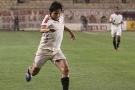 En vivo: Universitario vs UTC transmisión por CMD - Copa Inca 2014