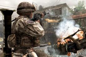 Friv online: Arriesgado juego de guerra para desafiar tu puntería