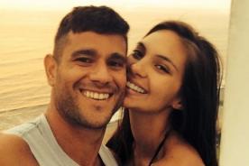 ¿Qué dijo Yaco Eskenazi sobre accidente de Natalie Vértiz?