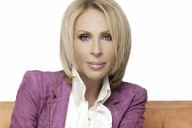 Laura Bozzo sobre Vanessa Jerí: Para mí no es nadie