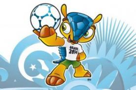 Estados Unidos vs. Portugal ATV En Vivo – Mundial Brasil 2014 (Hora Peruana)