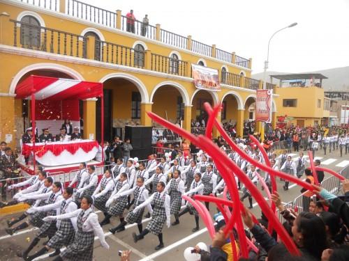 Fiestas Patrias: ¿Cómo divertirse en Fiestas Patrias sin gastar mucho dinero?