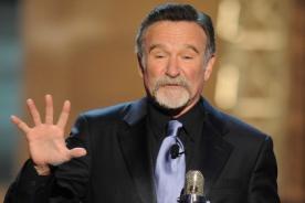 ¿De qué y cómo murió Robin Williams?