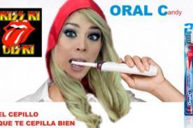Sheyla Rojas s víctima de terribles memes tras supuesto video XXX