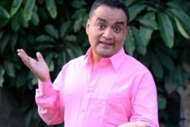¿Acabaron los días de 'El especial del humor' en Latina?