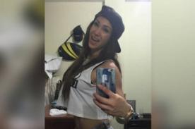 Instagram: ¡Melissa Loza es puro fuego con infartante baile no apto para menores de edad! - VIDEOS