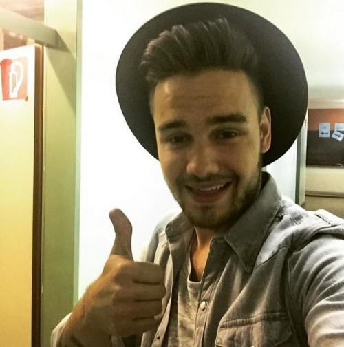 Instagram: Escucha la canción de Liam Payne como solista