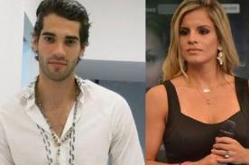 Alejandra Baigorria arruina a Guty Carrera con tremendas críticas