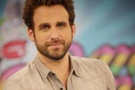 ¿América Televisión quiere la 'cabeza' de Rodrigo Gonzalez Peluchín?