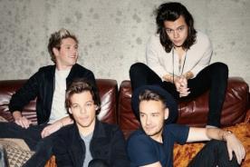 ¿Cuándo será el regreso de One Direction?