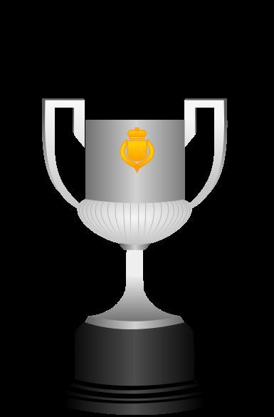 Copa del Rey: Sevilla vence por 2 a 0 al Atlético de Madrid y es el nuevo campeón del certamen
