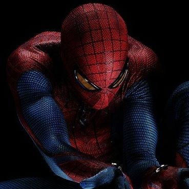 The Amazing Spider-Man: Mira el trailer oficial de la película