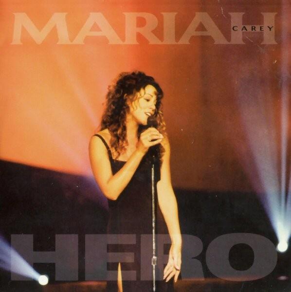 Mariah Carey plasmaría su vida en un musical