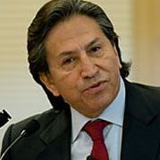 Toledo propone incrementar el valor agregado de las exportaciones