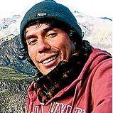 Caso Ciro Castillo: Joven desaparecido habría muerto de frío