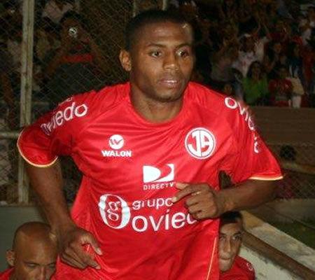 Fútbol peruano: Roberto Guizasola estará dos semanas fuera de las canchas