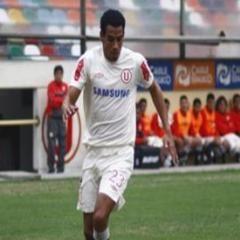 Fútbol Peruano: Universitario de Deportes venció 1-0 a San Martín