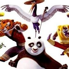 Kung Fu Panda 2: Mira el nuevo adelanto de la película