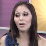 Maribel Velarde reprueba comentarios de Peluchín sobre ella
