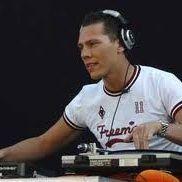 Tiesto en Lima 2011: DJ confirmó su presentación en octubre