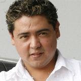 Lucho Cuéllar ya no forma parte del Grupo 5