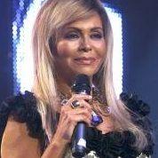 El Gran Show 2011: Gisela Valcárcel niega favoritismos