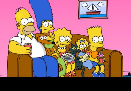 Los Simpsons predijeron la compra de Fox por Disney desde hace casi 20 años