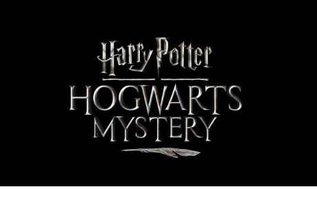 Conviértete en el mejor alumno de hechizos en el nuevo juego de Harry Potter
