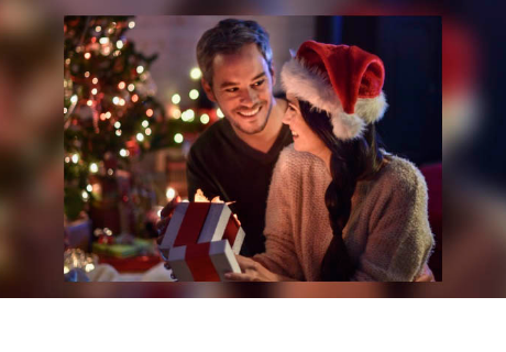 ¿Peleas de pareja en fiestas navideñas? Esta es la solución, según especialistas
