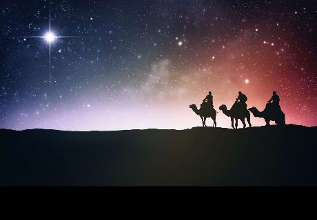 Este mito sobre la Navidad siempre lo creíste, pero has vivido engañado